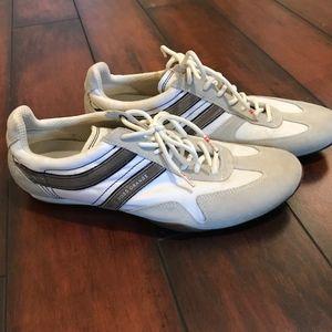 Hugo Boss Sneakers - Size 10